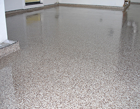 Customcrete epoxy flooring in st louis epoxy concrete examples solutioingenieria Gallery